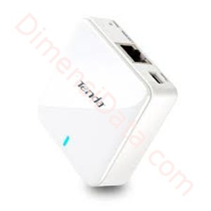 Picture of TENDA Wireless N150 Mini AP/Router  ( A6 )