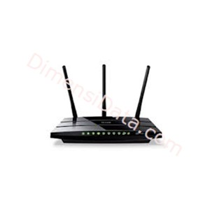 Picture of Wireless Router TP-LINK Archer C7 (AC1750)