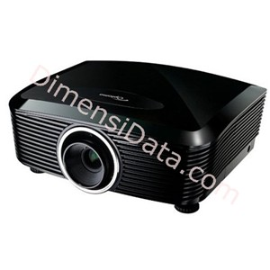 Picture of Projector OPTOMA EX-785