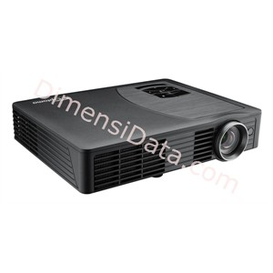 Picture of Projector OPTOMA ML500
