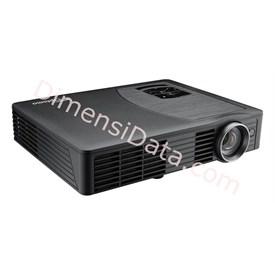 Jual Projector OPTOMA ML500