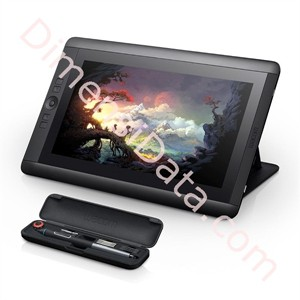 Picture of Tablet WACOM Cintiq 13HD [DTK-1300]