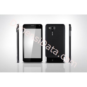 Picture of AXIOO PICOOPAD Picophone X One GDS
