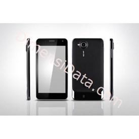 Jual AXIOO PICOOPAD Picophone X One GDS
