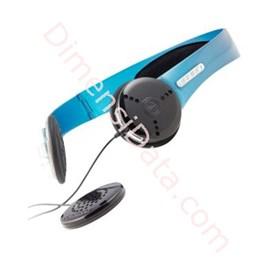 Jual Headphone AERIAL7 Ohm Dusk ( 71380)