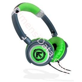 Jual Headphone AERIAL7 Phoenix Hype (03202 )