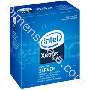 Picture of INTEL Xeon E5606 Processor