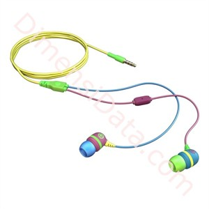 Picture of Earphone AERIAL7 Sumo Candy  ( 04040 )