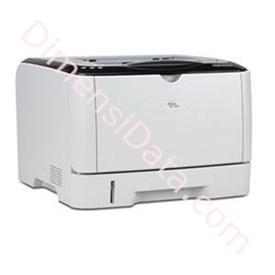 Jual Printer RICOH SP-3400N
