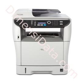 Jual Printer RICOH  SP-3400SF