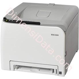 Jual Printer RICOH SPC220N