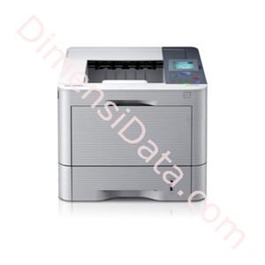 Picture of Printer Samsung  ML-4510ND/XSS