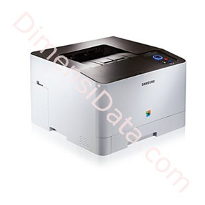 Picture of Printer Samsung CLP-415NW/XSS