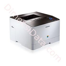 Jual Printer Samsung CLP-415NW/XSS