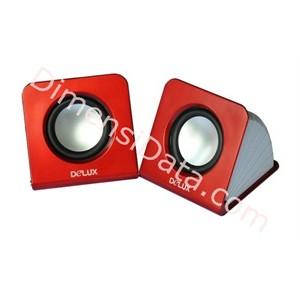 Picture of Speaker DELUX DLS Q5
