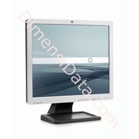 Jual HP Monitor LCD  ( LE1911 )