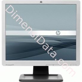 Jual HP Monitor LCD ( LE1711 )