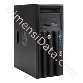 Jual HP Z420 Workstation