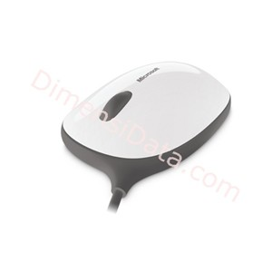 Picture of MICROSOFT Express Mouse [T2J-00011]