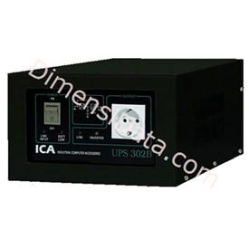 Jual UPS ICA 302B