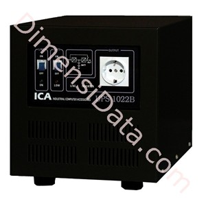 Picture of UPS ICA 1022B