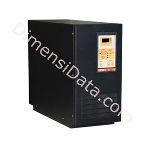 Picture of UPS ICA SIN 1500C