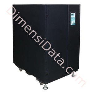 Picture of UPS ICA SIN 7501C3