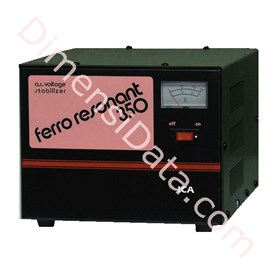 Jual UPS Stabilizer ICA FR - 350