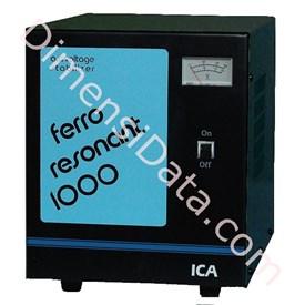 Jual UPS Stabilizer ICA FR - 1000