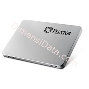 Picture of PLEXTOR M5 PRO Xstreme 128GB