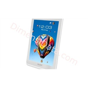 Picture of Tablet TABULET Octa Q4