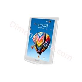 Jual Tablet TABULET Octa Q4