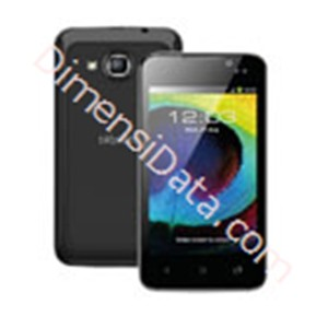 Picture of TABULET Smartphone TS 201