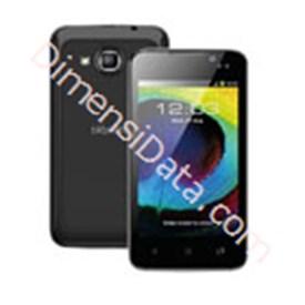 Jual TABULET Smartphone TS 201