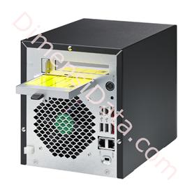 Jual THECUS N4200 Pro Server