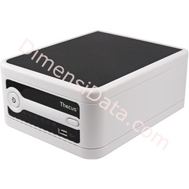 Jual THECUS N299 Server