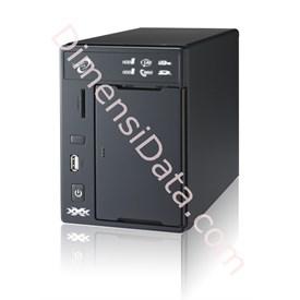 Jual THECUS N2200XXX Server