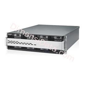 Jual THECUS W16000 Server