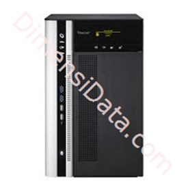 Jual Server THECUS N8850