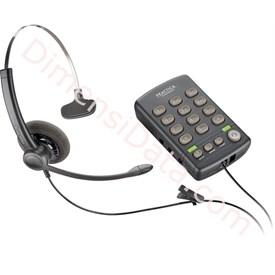 Jual Headset PLANTRONICS Practica T110