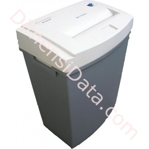 Picture of Paper Shredder Secure EzSS-6315A