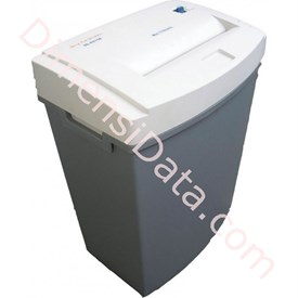Jual Paper Shredder Secure EzSS-6315A