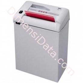 Jual Paper Shredder Secure PS224Z