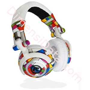 Picture of Headphone AERIAL7 TANK Mondrian  ( 01101 )