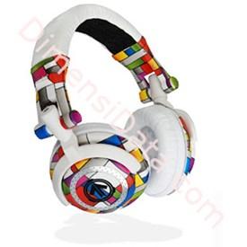 Jual Headphone AERIAL7 TANK Mondrian  ( 01101 )