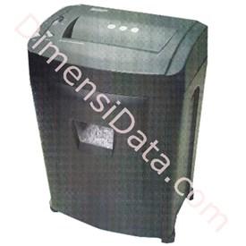 Jual Paper Shredder Secure Maxi 15A