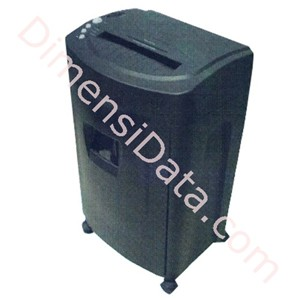 Picture of Paper Shredder Secure Maxi 24SC