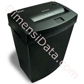 Jual Paper Shredder Secure  EzSC-10A