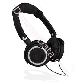 Jual Headphone AERIAL7 - PHOENIX Eclipse ( 03221 )