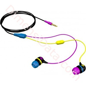Picture of Earphone AERIAL7 - SUMO, Storm ( 04200 )